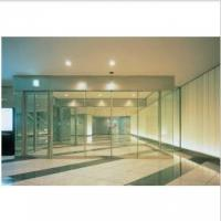 Buy cheap Automatic sliding door operator from wholesalers