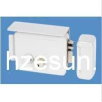 Buy cheap Automatic door accessory from wholesalers