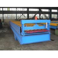 Buy cheap Cold Rolling Mills-042 from wholesalers