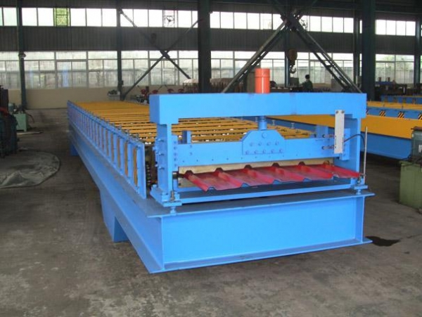 Buy Cold Rolling Mills-042 at wholesale prices