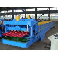 Buy cheap Cold Rolling Mills For Heat-Preserving Panel-043 from wholesalers