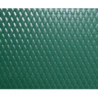 Buy cheap Embossed coated aluminum coil-008 from wholesalers