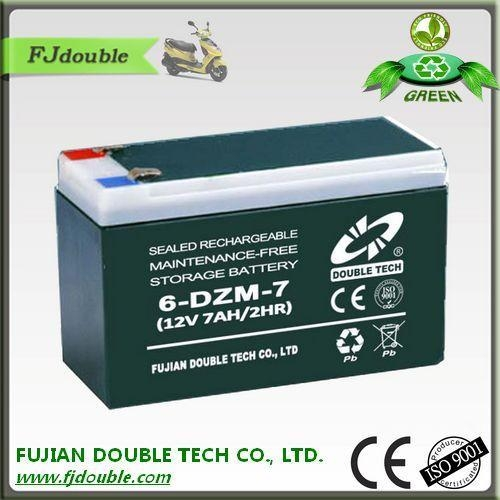 Buy Electric Vehicle(E-Bike) Battery at wholesale prices
