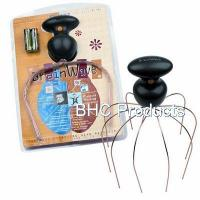 Quality Head Massager Spider for sale