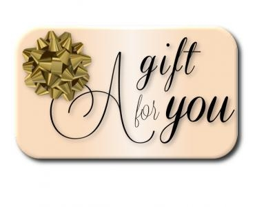 Buy Gift Vouchers $100 to $1000 - 10% Off for a Limited Time at wholesale prices