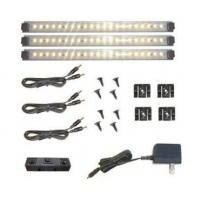 Quality Pro Series 21 LED Deluxe Kit for sale