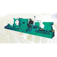 Quality Machine Tool Oil Country Lathe for sale