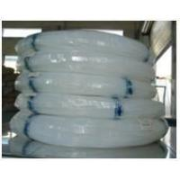 Quality Fluorine plastic Teflon Push Hose for sale