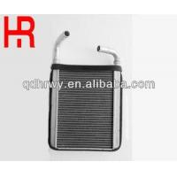 Quality aluminium auto heat radiator for BYD F3 for sale