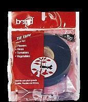 Quality Stretch Tie Tape Green 1 Inch for sale