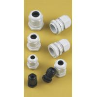 Quality Cable glands & Wiring ducts for sale