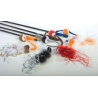 Quality Toys Ball and Feather Teaser for sale