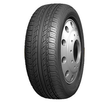 Buy CAR TIRE Browse similar products at wholesale prices