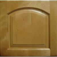Quality Wheat Arch Maple Kitchen Cabinets for sale
