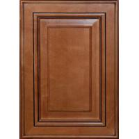 Quality Pino Glazed Kitchen Cabients for sale