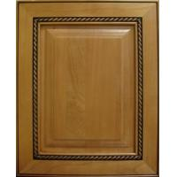 Quality Palermo Rope Kitchen Cabinets for sale