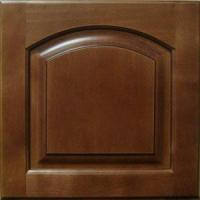 Quality Roma Cathedral Wood Cabinets for sale