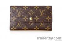 Quality Fashion Ladies Wallets for sale