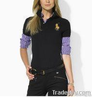 Buy cheap Women's T Shirts Wholesale from wholesalers