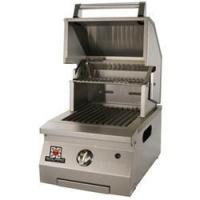 Quality Built-In Gas Grills for sale