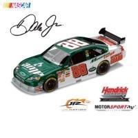 Buy cheap Dale Earnhardt, Jr. Paint Scheme Racecar Diecast CollectionModel # CT905604 from wholesalers