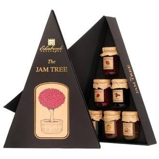 Buy Gifts and Gift Trays The Jam Tree Gift Box at wholesale prices