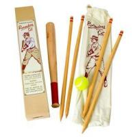 Quality Gifts and Gift Trays Rounders Set for sale