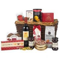 Buy cheap Hampers Season's Greetings Hamper from wholesalers
