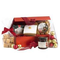 Quality Gifts and Gift Trays Christmas Box for sale