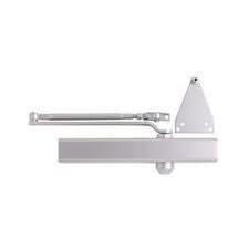 Buy Falcon SC81 Commercial Grade 1 Regular Arm Surface Mount Door Closer at wholesale prices