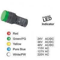 Quality Indicator Lamps for sale