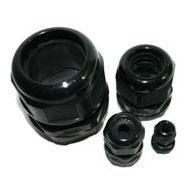 Quality Nylon Cable Glands for sale