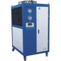 Quality water chiller for sale