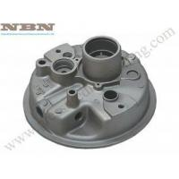 design of mechanical components,design mechanical components,mechanical component design