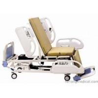 Buy cheap Multi-function Electric Bed DA-10 from wholesalers