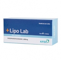 Quality Lipo Lab Ppc Solution Fat Burning Site Injections for sale