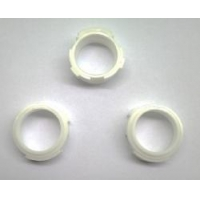 Buy cheap Rubber & plastic products 7811154 from wholesalers
