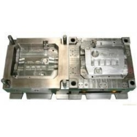 Quality silicone mould for sale