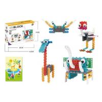 Quality toys series 5502 for sale