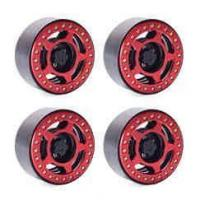 Buy cheap DJX 4PCS Alloy 2.2