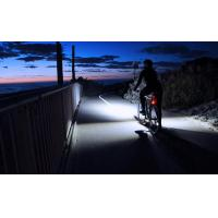 Quality The Brightest Bike Light Of 2019 for sale