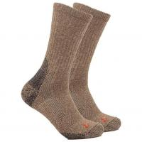 Quality The Warmest Socks Of 2019 for sale