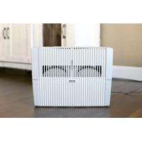 Quality The Best Humidifier Of 2019: The Venta Airwasher for sale