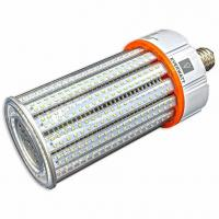 Quality The Brightest LED Bulb Of 2019 for sale