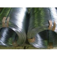 Quality Galvanized Steel for sale