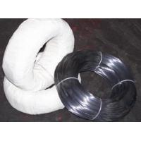 Quality Black Annealed for sale