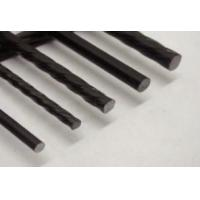 Quality Pre-stressed Concrete Steel Wire for sale
