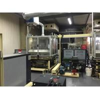 Buy cheap Automatic Assembly Line No.: a-002 from wholesalers