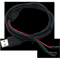 Buy cheap MY-UART012UUSB-to-UART Converter from wholesalers