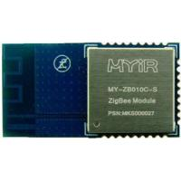 Buy cheap MY-ZB010C-E Evaluation Module from wholesalers